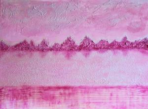Fairyland Pink