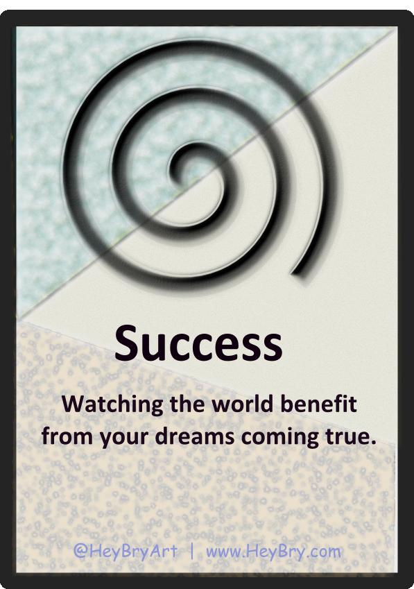 succesexp