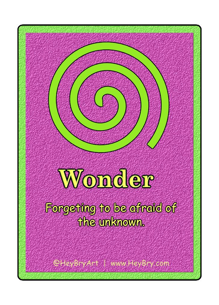 wonderbit1
