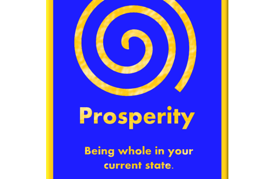 prosperityexp